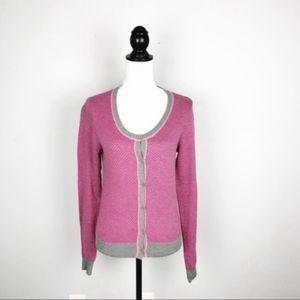 CAbi 3013 Meg Cardigan Sweater